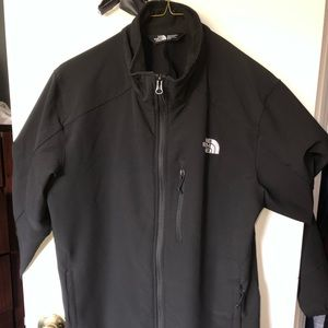 Other - Men's North Face lightweight jacket